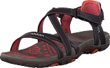 Merrell - Sandspur Rose Leather Cocoa