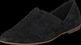 Vagabond - Ayden 4105-540-20 Black