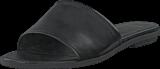 Vagabond - Natalia 4108-001-20 Black
