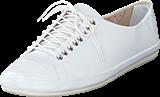 Vagabond - Rose 4114-001-01 White