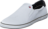 Tommy Hilfiger - Harlow 2D 100 Wht