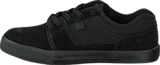 DC Shoes - Dc Tonik Shoe Black/Black