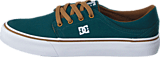 DC Shoes - Dc Trase Tx Shoe Teal
