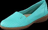 Cavalet - 311-49800-032 Turquoise