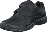 Reebok - Work N Cushion Kc 2.0 M Black/Black