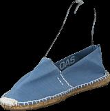OAS Company - 1020-20 Sky Blue