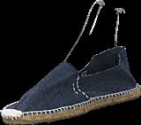 OAS Company - 1020-05 Jeans