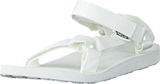Teva - W Original Universal Bright White