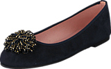Pretty Ballerinas - 44897 Navy