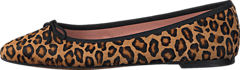 Pretty Ballerinas - 44922 Leopard