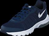 Nike - Nike Air Max Invigor Midnight Navy/White