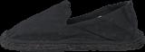OAS Company - 1020-81 Black On Black