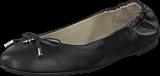 MICHAEL Michael Kors - Melody Ballet 001 Black