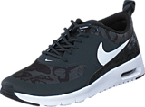 Nike - Nike Air Max Thea Se (Gs) Anthracite/White/Bulk