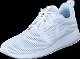 Nike - W Nike Roshe One Hyp Br White/White-Pure Platinum