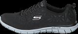 Skechers - 22723 BKW BKW