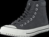 Converse - All Star Converse Boot PC-Hi Almost Black/Egret/ Black