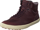 Camper - Pursuit Red, Brown
