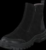 Ilves - 7528 Black Black