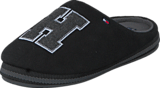 Tommy Hilfiger - CORNWALL 1D 990990 Black