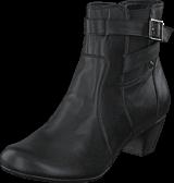 Soft Comfort - Mariager Black 06