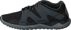 Merrell - 1SIX8 Lace Midnight