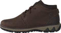 Merrell - All Out Blazer Chukka North Clay