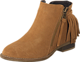 Duffy - 71-12001 Camel