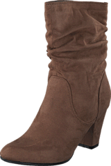 Duffy - 97-16256 Taupe