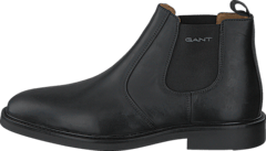 Gant - 13651417 Spencer Black