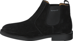 Gant - 13653419 Spencer Black