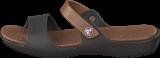 Crocs - Crocs Coretta W Espresso/Bronze
