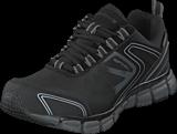 Polecat - 430-5133 W Waterproof Black
