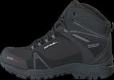 Polecat - 430-3367 Waterproof Warm Lining Black