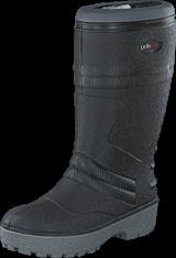 Polecat - 439-7010 Wool Lining Black