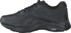 Reebok - Walk Ultra V Dmx Max Black/Flat Grey