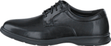 Rockport - Dressports 2 Plus Plaintoe Ox Black