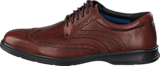 Rockport - Dressports 2 Plus Wingtip New Brown