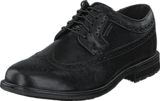 Rockport - Essential Details Ii Wingtip Black