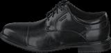 Rockport - Essential Details Ii Captoe Black