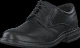 Rockport - Essential Details Ii Plaintoe Black