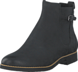 Rockport - Alanda Chelsea Boot Black
