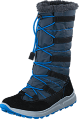 Superfit - Merida High Boot Gore-Tex Stone Combi