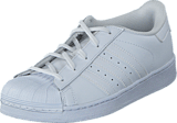 adidas Originals - Superstar Foundation C Ftwr White/Ftwr White