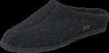 Ulle - Original Mesh Black