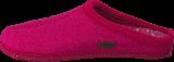 Ulle - Original Mesh Pink