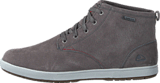 Viking - Sigrun Gtx Grey/Light Grey