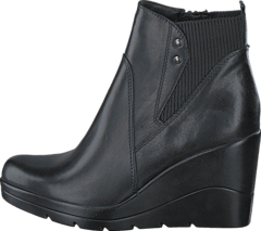 Tamaris - 1-1-25436-27 001 Black