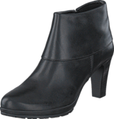 Tamaris - 1-1-25460-27 001 Black