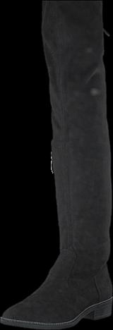 Tamaris - 1-1-25594-37 001 Black